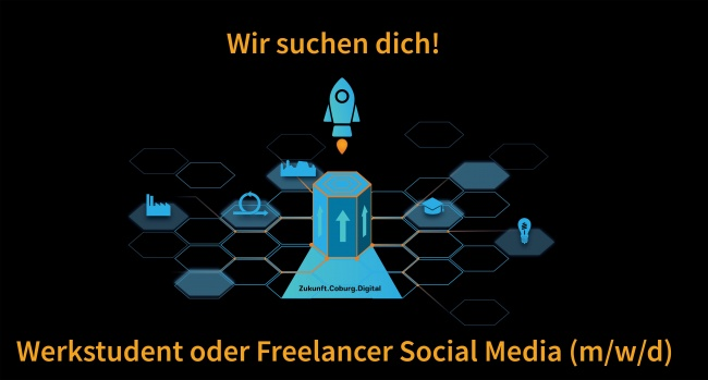 Grafik Social Media Freelancer
